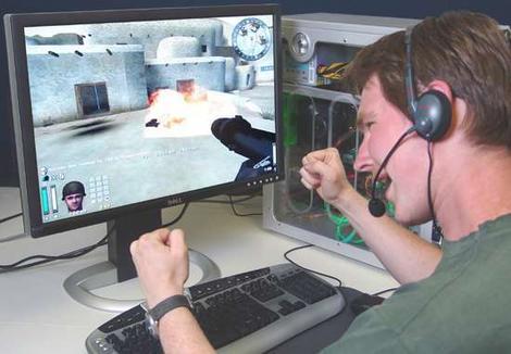 gamer2