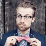 hipster-traje-azul